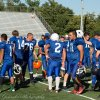 35th-lions-allstar-2013-52-of-155