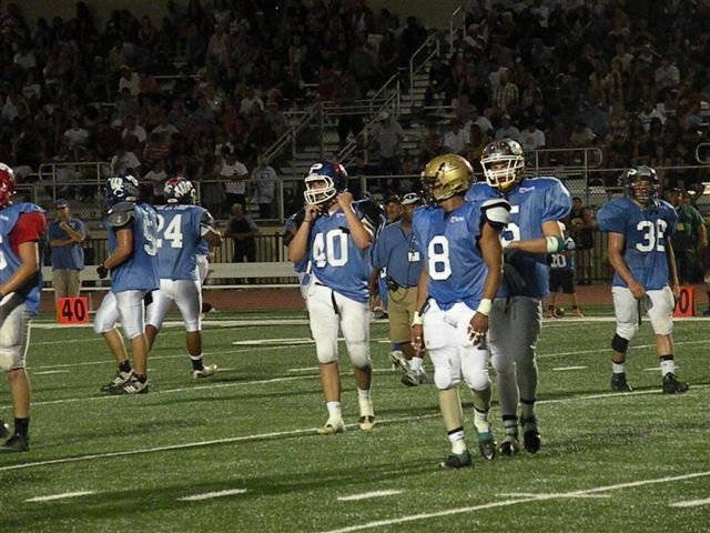 Lions All-Star Football 2011103