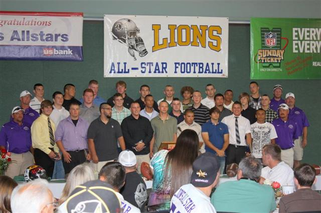 Lions_AllStar_112_Medium_Small